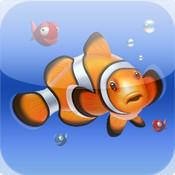 HD Aquarium free