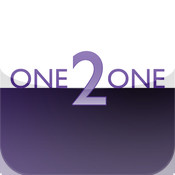 ONE 2 ONE Booklet online booklet printing