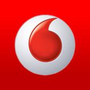 Vodafone Survey