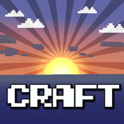 World - Eden Craft