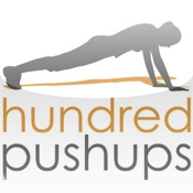 Hundred PushUps