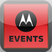 Motorola Events synccell for motorola