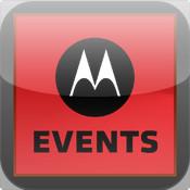 Motorola Events synccell for motorola