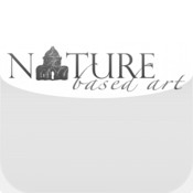 Nature Based Art lime based plaster