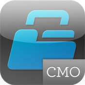 Page Centrex CMO