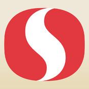 Safeway for iPad
