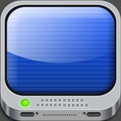 AppTube for iPad