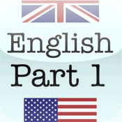 English is Easy - 1