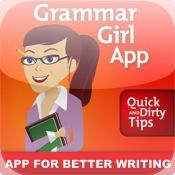 Grammar Girl App
