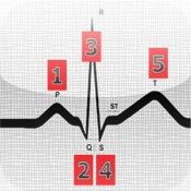 ECG Video Course