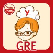 GRE VOCAB-yamyam