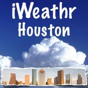iWeathr Houston