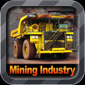 Mining Industry dating industry