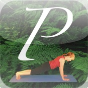 Pilates for iPad