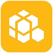 SAP TDMS Manager sap data migration