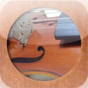 Tuner Metronome freeware tuner metronome