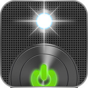 A Flashlight Pro