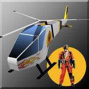 Crazycopter-vip