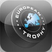 European Trophy