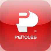 PENOLES REPORTS