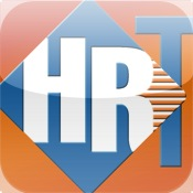 HR Technology 2010