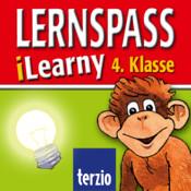 iLearny - 4. Klasse