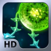 Tentacle Wars HD