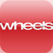 Wheels Showroom