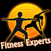 Fitness Experts security experts