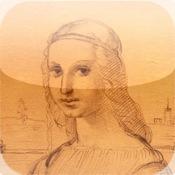 Mona Lisa Secret da vinci code truth