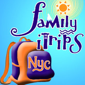 NYC Family Guide
