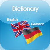 English-Germany+