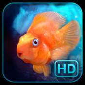iQuarium HD Free