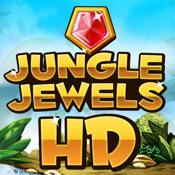 Jungle Jewels HD