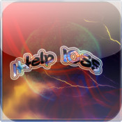 iHelp for iPhone