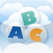ABC cloud cloud