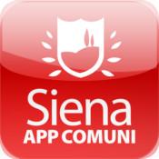 Siena App Comuni