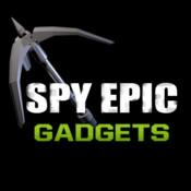 Spy Epic - Gadgets latest gadgets reviews