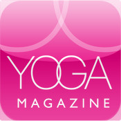 Yoga Magazine UK