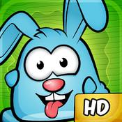 Hungry Rabbit HD