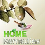 My Home Remedies
