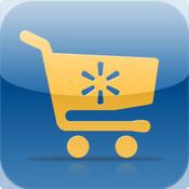 Walmart for iPad