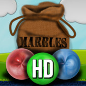 Bag Of Marbles HD