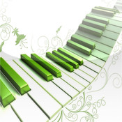 The Pocket Piano