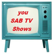 you SAB TV Shows rv shows