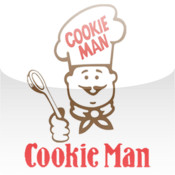 Cookie Man Egypt cookie killer
