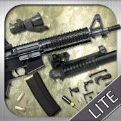 Gun Builder Lite