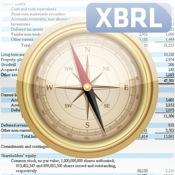 SEC Filings XBRL