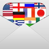 Translate n Mail