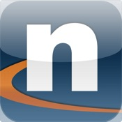 Newsday for iPad